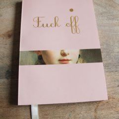 foffnotebook