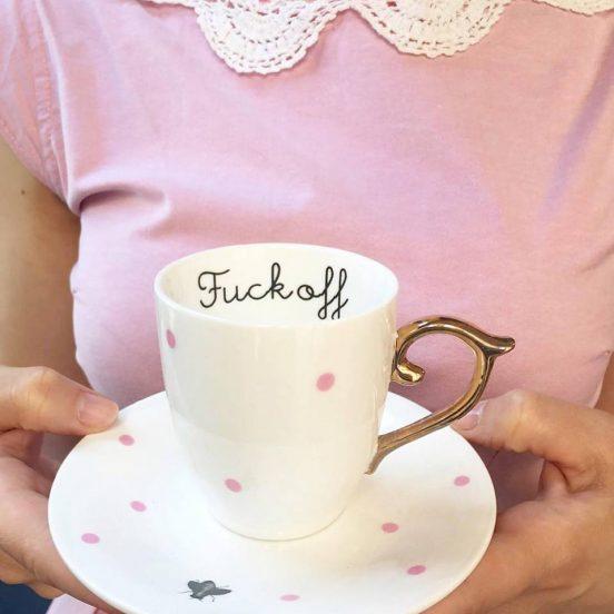 fuck off teacup