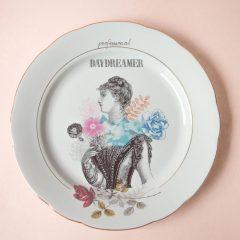 daydreamer 27cm