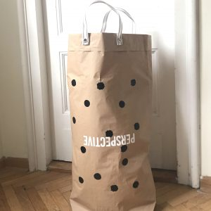 storage bag M